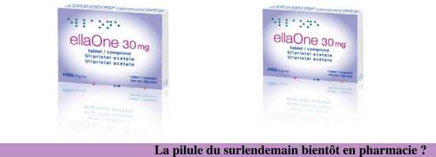 pilule-surlendemain