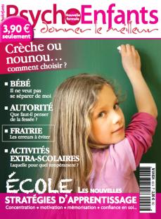 Dossier Ecole : les nouvelles stratégies d'apprentissage
