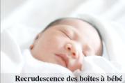 module boite à bébé