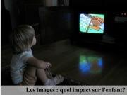 photo images sur l'enfant