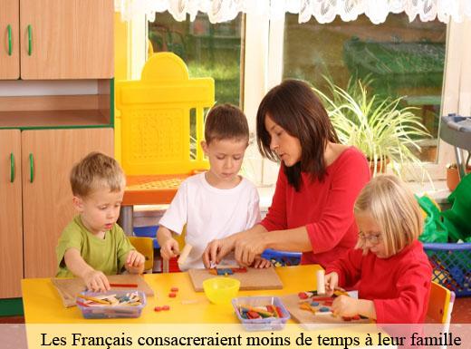 lieu-d-accueil-enfants-parents copie