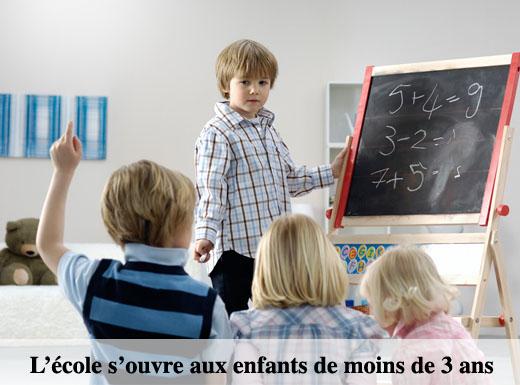 Enfant Ecoles-1