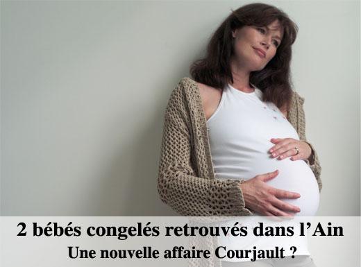 Déni de grossesse