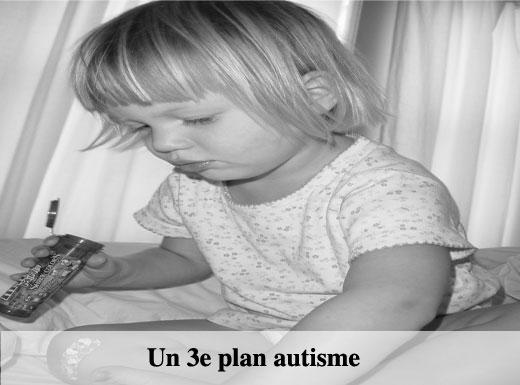 Autiste-01