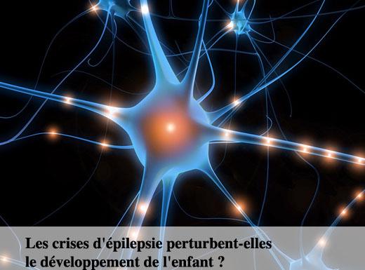 Epilepsie OK3