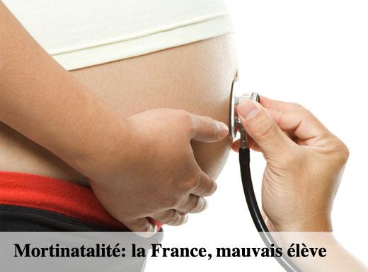 Mortinatalité2