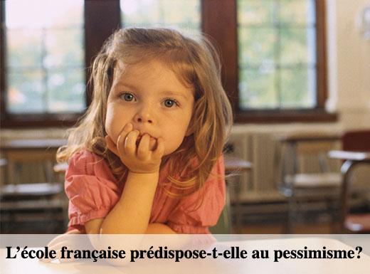 malheur français2